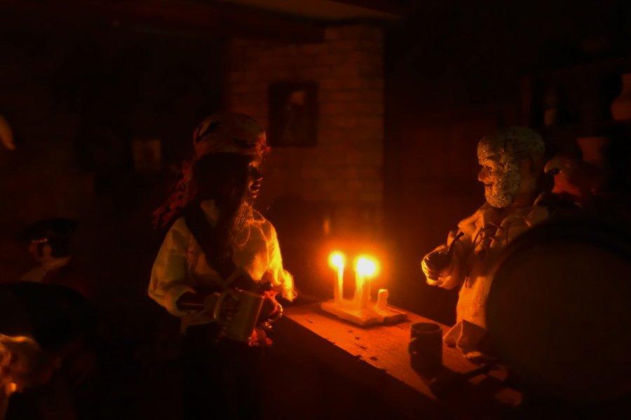 Anleitung-Kerzenlicht-6