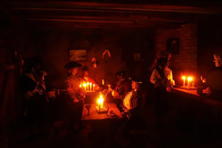 Anleitung-Kerzenlicht-7