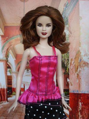 03 Pink Variante 2