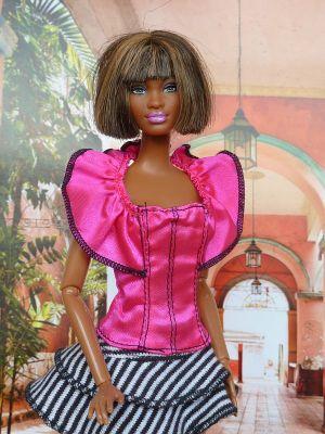 06 Pink Variante 5