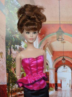07 Pink Variante 6