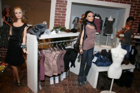 2011 Shoppingmeile Wiesbaden #13