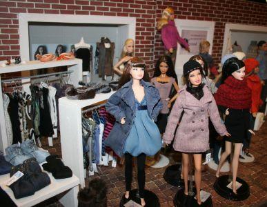 2011 Shoppingmeile In Koeln 01