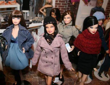 2011 Shoppingmeile In Koeln 02