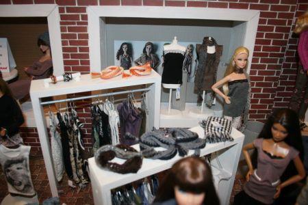 2011 Shoppingmeile In Koeln 04