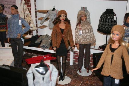 2011 Shoppingmeile In Koeln 11