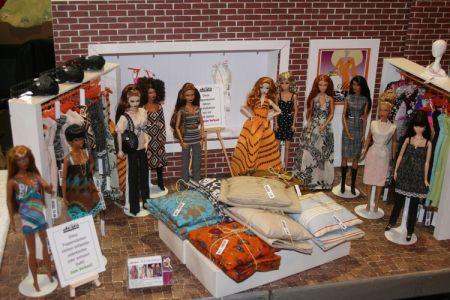 2011 Shoppingmeile In Koeln 16