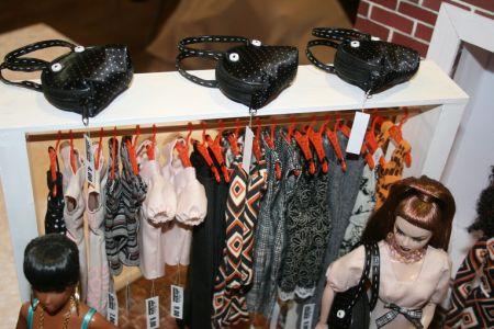 2011 Shoppingmeile In Koeln 20