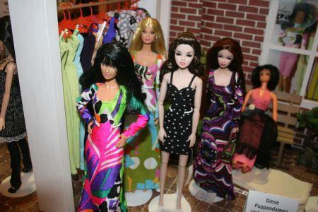 2011 Shoppingmeile In Koeln 21