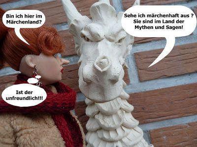 2012 Luzy Mythen Drachen01