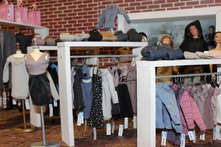 2012 Shoppingmeile In Koeln #01