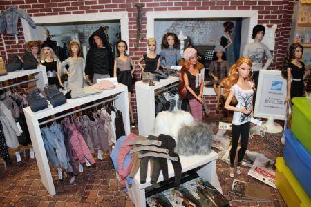 2012 Shoppingmeile In Koeln #03