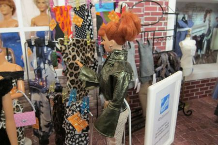 2012 Shoppingmeile In Ratingen #01