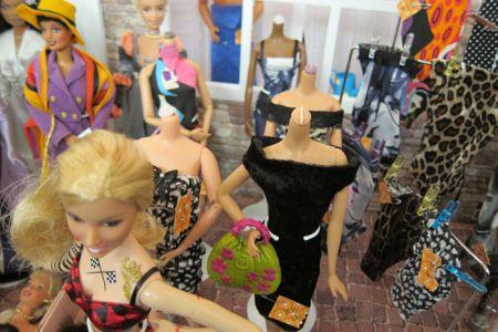 2012 Shoppingmeile In Ratingen #05