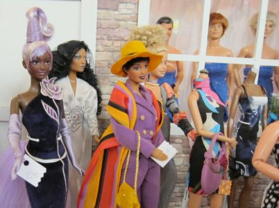 2012 Shoppingmeile In Ratingen #09