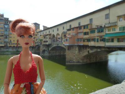 2013 Florenz07