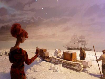2013 Norwegen09  Arktis