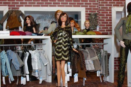 2013 Shoppingmeile In Koeln #16