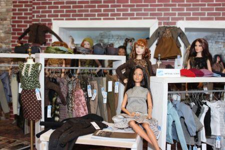 2013 Shoppingmeile In Koeln #17