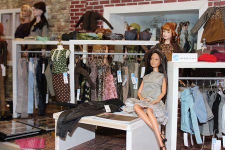 2013 Shoppingmeile In Koeln #18