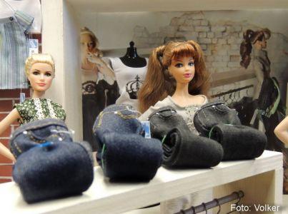 2013 Shoppingmeile In Wiesbaden #08