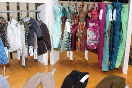 2014 Shoppingmeile In Duesseldorf #04