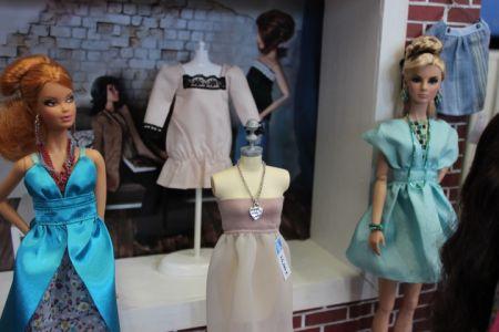 2014 Shoppingmeile In Duesseldorf #10