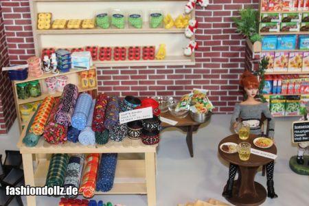 2014 Shoppingmeile In Koeln #01