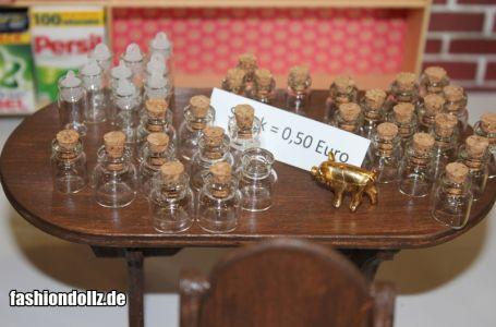 2014 Shoppingmeile In Koeln #03
