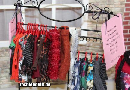 2014 Shoppingmeile In Koeln #11