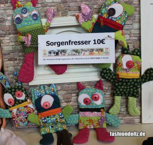 2014 Shoppingmeile In Koeln #14