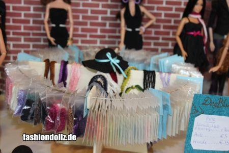 2014 Shoppingmeile In Koeln #15