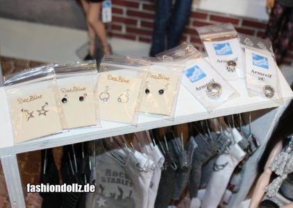 2014 Shoppingmeile In Koeln #20