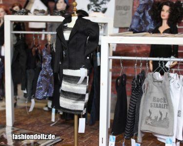 2014 Shoppingmeile In Koeln #33