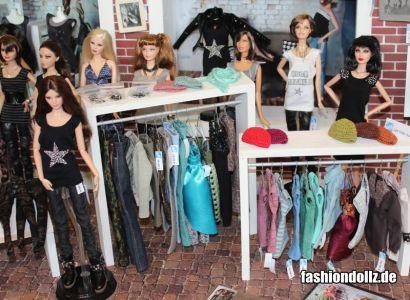 2014 Shoppingmeile In Koeln #39