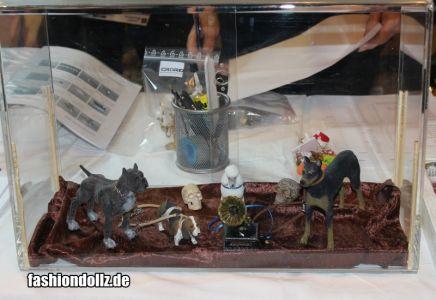 2014 Shoppingmeile In Koeln #59