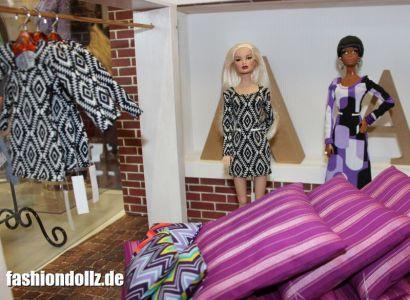 2015 Shoppingmeile In Koeln #01