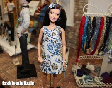 2015 Shoppingmeile In Koeln #11