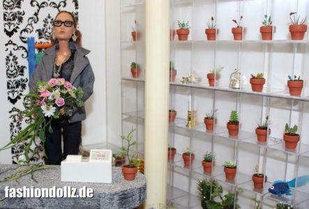 2015 Shoppingmeile In Koeln #25
