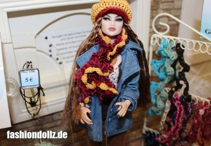2015 Shoppingmeile In Koeln #36