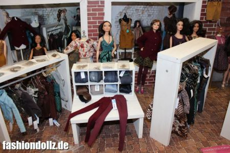 2015 Shoppingmeile In Koeln #47