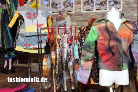 2015 Shoppingmeile In Koeln #57