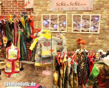 2015 Shoppingmeile In Koeln #61