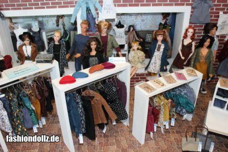 2016 Shoppingmeile In Koeln #08