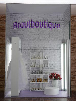 Brautboutique #12
