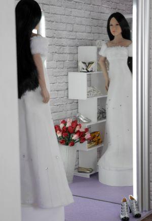Brautboutique #19