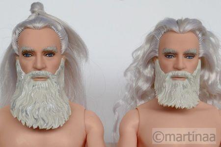 Dumbledore Bart01c