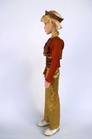 Jin Royal 02