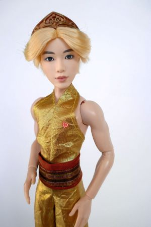 Jin Royal 05