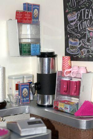 Kaffeebude #07